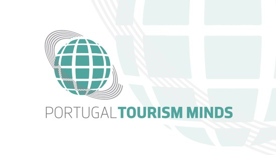 Arranca Portugal Tourism Minds