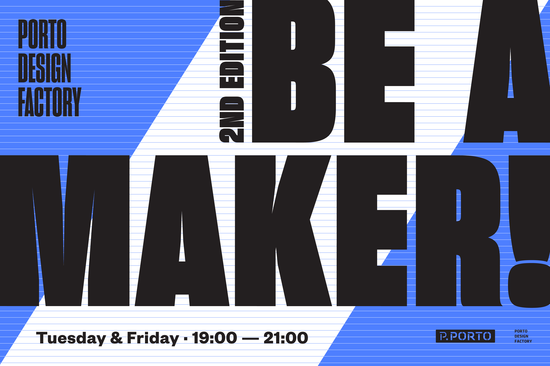 Be a Maker! - 2nd Edition